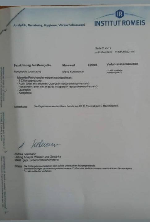 94a7rOKb8-8